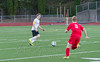 MHS Boys Soccer - 0076