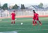 MHS Boys Soccer - 0013