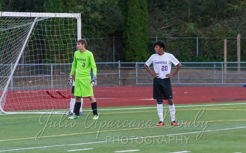 MHS Boys Soccer - 0440