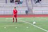 MHS Boys Soccer - 0010