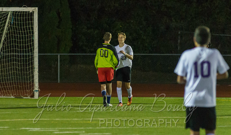 MHS Boys Soccer - 0767