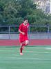 MHS Boys Soccer - 0049
