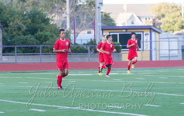 MHS Boys Soccer - 0048