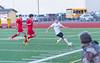 MHS Boys Soccer - 0084