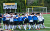 MHS Boys Soccer - 0069