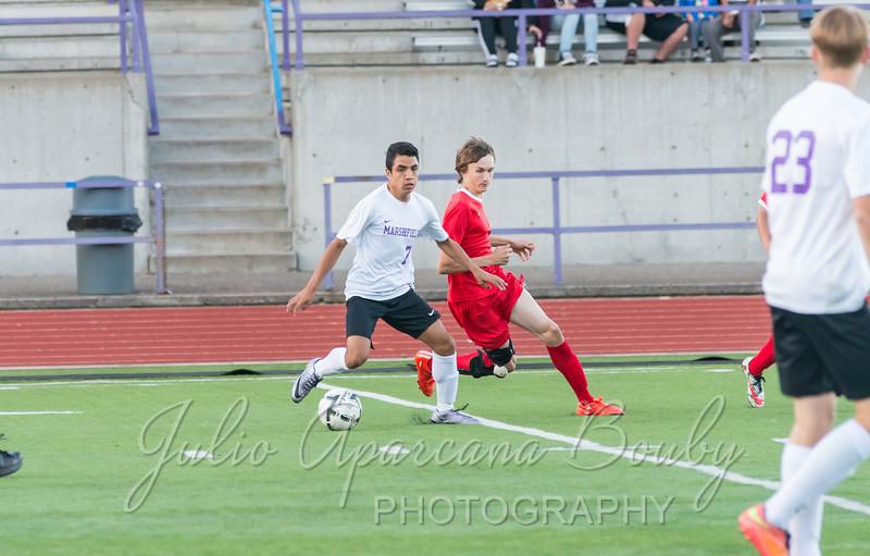 MHS Boys Soccer - 0099