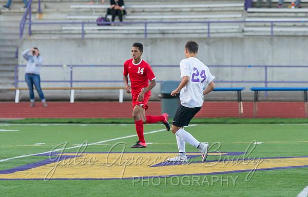 MHS Boys Soccer - 0074