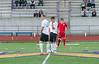 MHS Boys Soccer - 0072