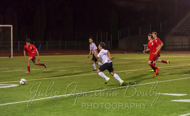MHS Boys Soccer - 0790