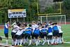 MHS Boys Soccer - 0067