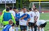 MHS Boys Soccer - 0062