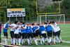 MHS Boys Soccer - 0068