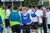 MHS Boys Soccer - 0061