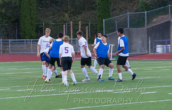 MHS Boys Soccer - 0047