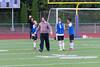 MHS Boys Soccer - 0009