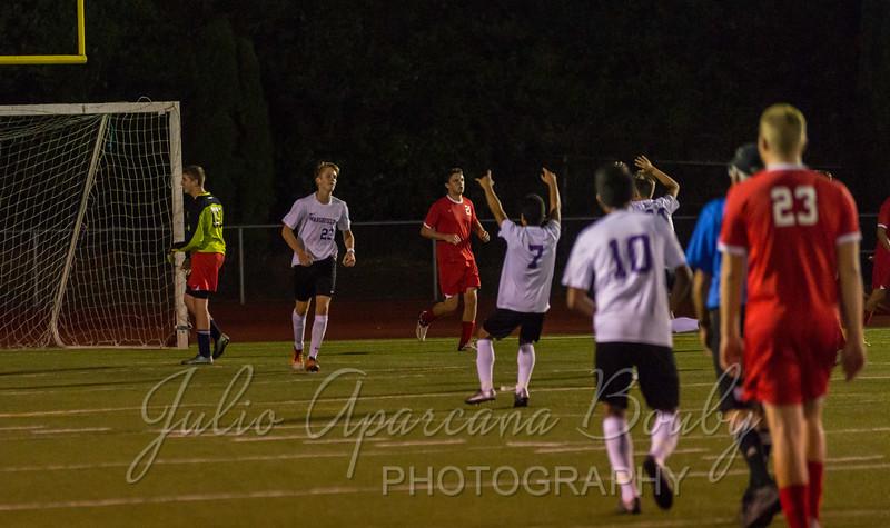 MHS Boys Soccer - 0768