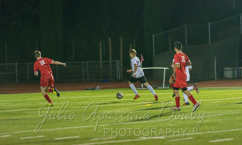 MHS Boys Soccer - 0798