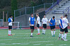 MHS Boys Soccer - 0052