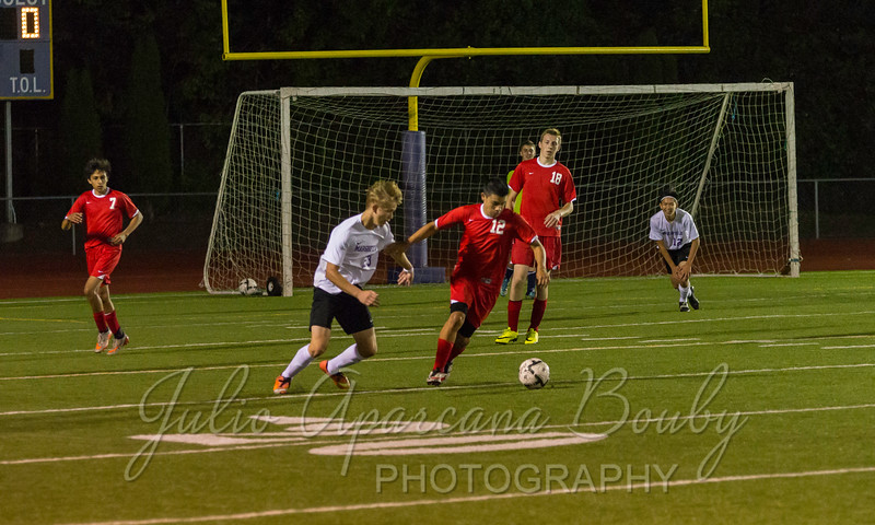 MHS Boys Soccer - 0777