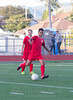 MHS Boys Soccer - 0035