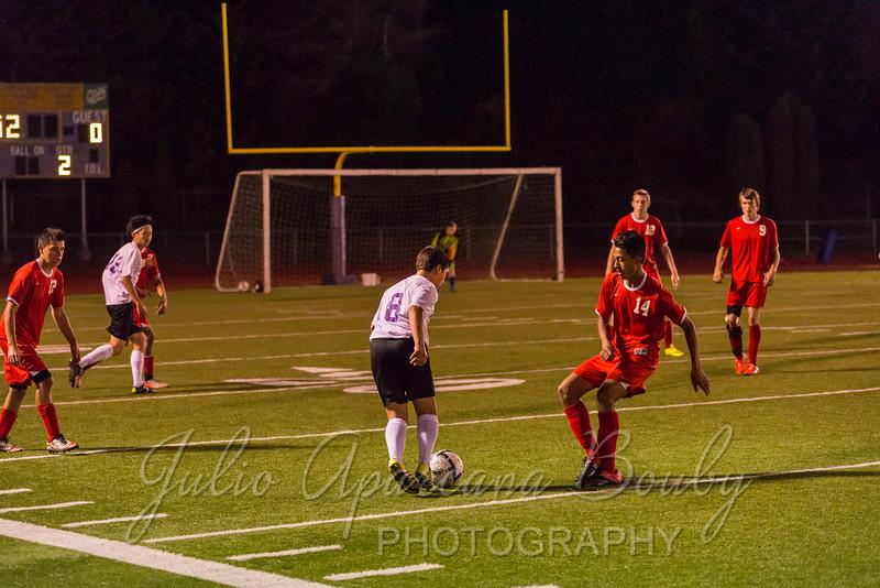 MHS Boys Soccer - 0785