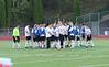 MHS Boys Soccer - 0037