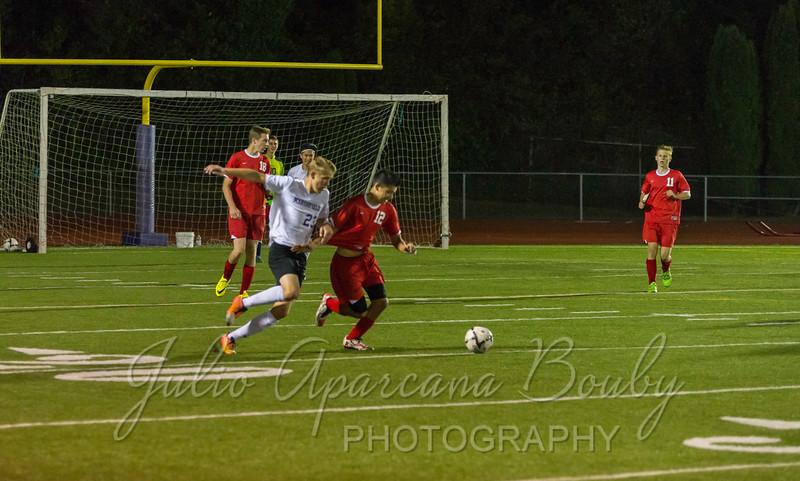 MHS Boys Soccer - 0778
