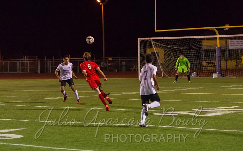 MHS Boys Soccer - 0779