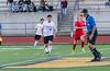 MHS Boys Soccer - 0077