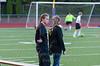 MHS Boys Soccer - 0034