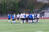 MHS Boys Soccer - 0004