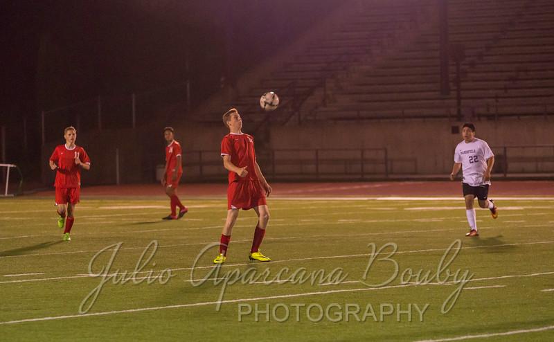 MHS Boys Soccer - 0775