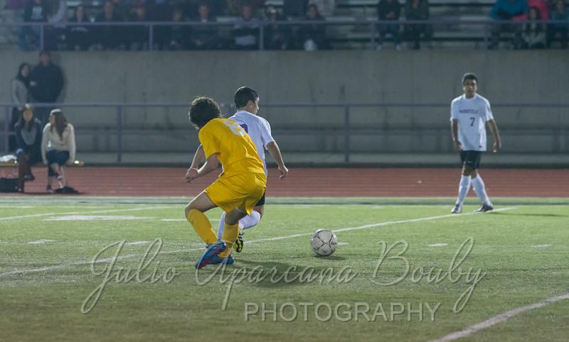 MHS Boys Soccer - 0528