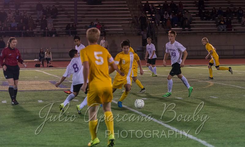MHS Boys Soccer - 0543