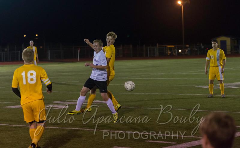 MHS Boys Soccer - 0369