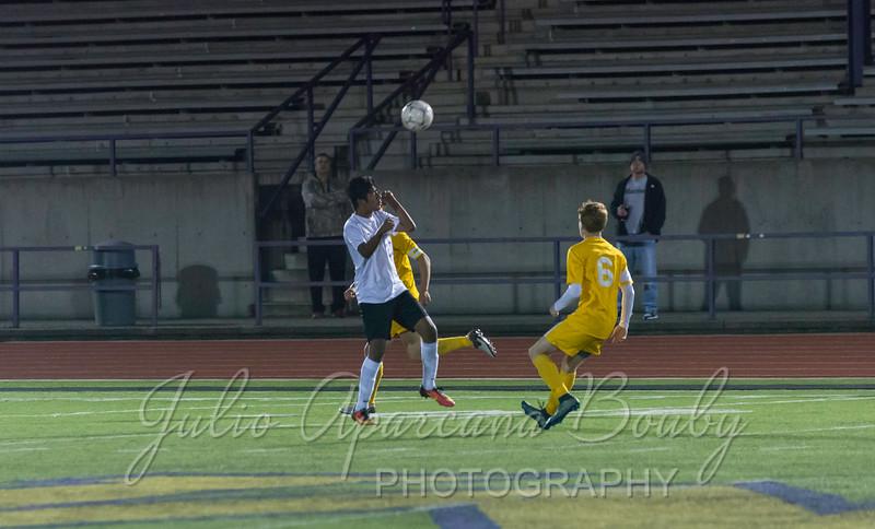 MHS Boys Soccer - 0444