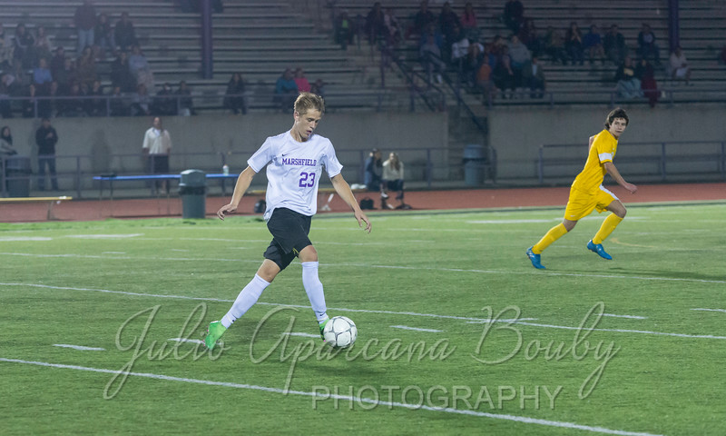 MHS Boys Soccer - 0478