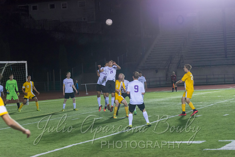 MHS Boys Soccer - 0377