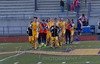 MHS Boys Soccer - 0002