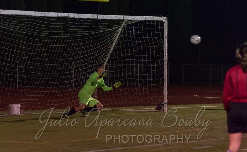 MHS Boys Soccer - 0475
