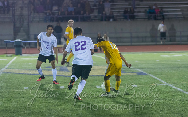 MHS Boys Soccer - 0546