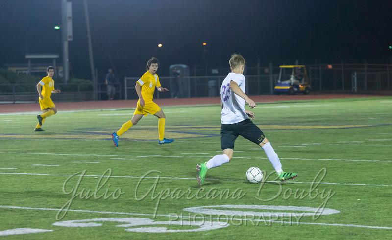 MHS Boys Soccer - 0480