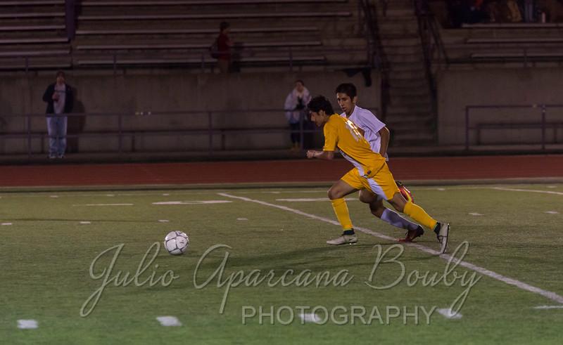 MHS Boys Soccer - 0454