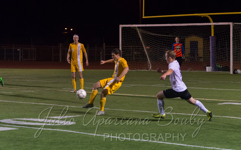 MHS Boys Soccer - 0408