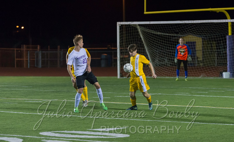 MHS Boys Soccer - 0428