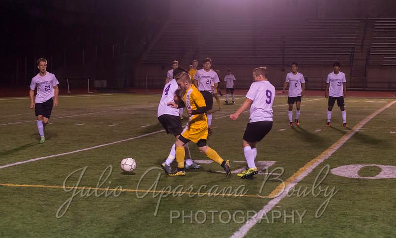 MHS Boys Soccer - 0375