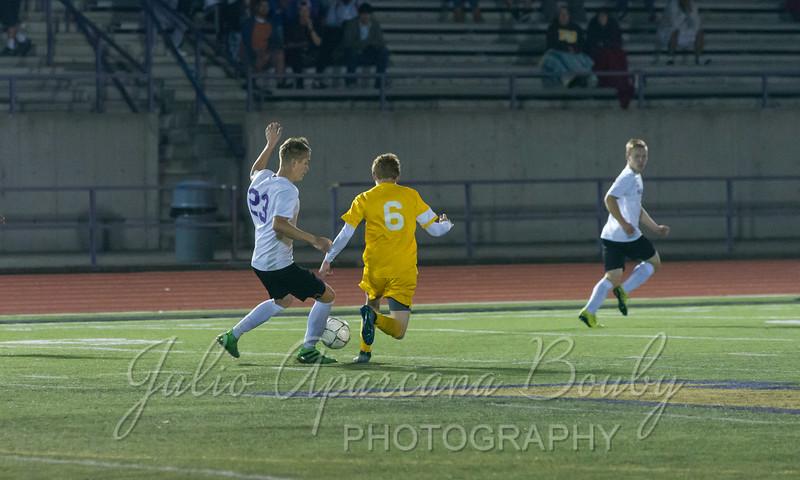 MHS Boys Soccer - 0448