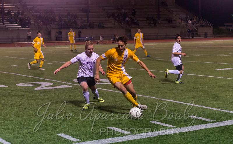 MHS Boys Soccer - 0383