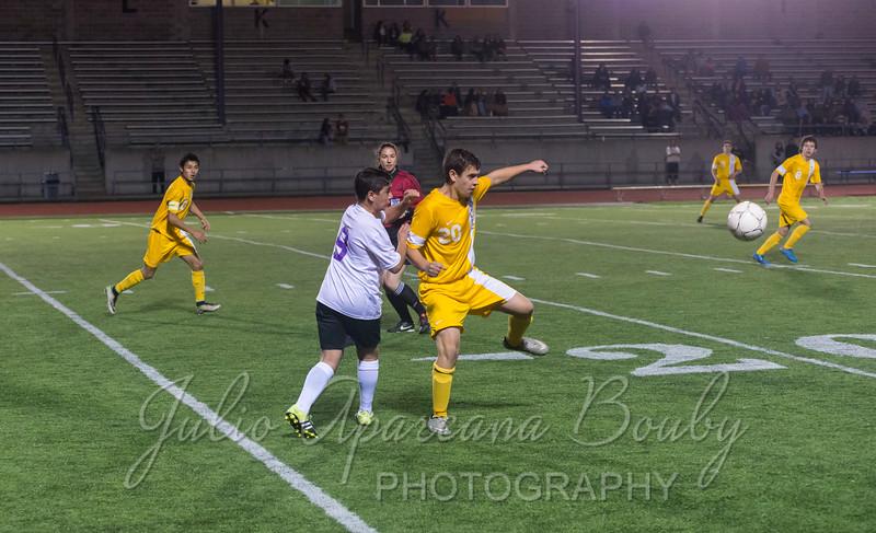 MHS Boys Soccer - 0384