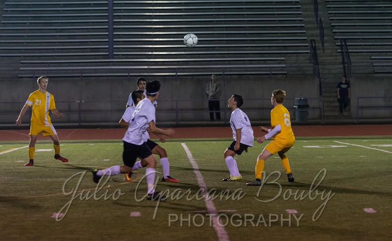 MHS Boys Soccer - 0477